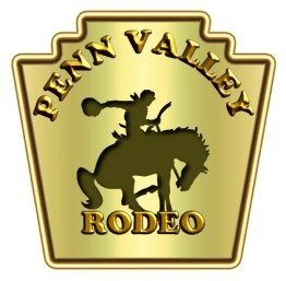 Penn Valley Rodeo